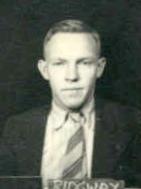 John Thomas Ridgway